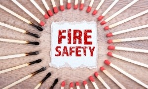 Fire Safety-thumbnail