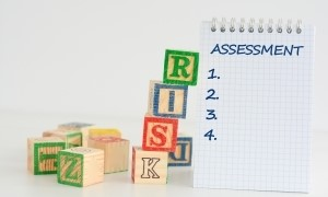 Risk Assessment Early Years-thumbnail